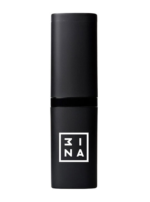Labial%20The%20Essential%20Lipstick%20105%203INA%2C%2Chi-res