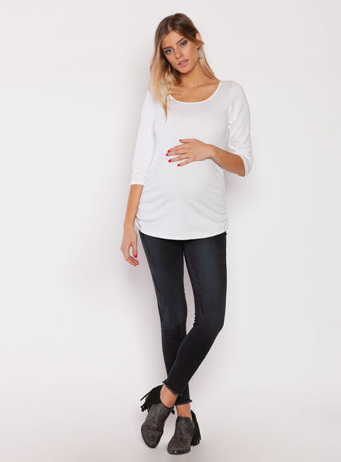 Jeans%20Maternal%20Anita%20Pitillo%20Dremel%20Negro%20Nala%20Maternity%2CNegro%2Chi-res