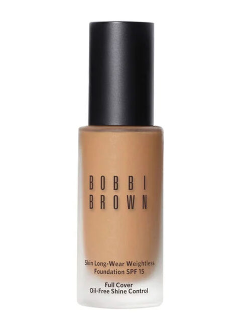 Set%20Belleza%20Bobbi%20Brown%20Base%20Maquillaje%20Weightless%20Cool%20Beige%20%2B%20Brocha%2C%2Chi-res