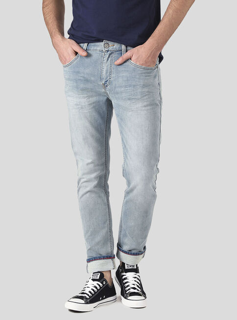 Jeans%20Luke%20Slim%20Fit%20Celeste%20Lee%2CCeleste%2Chi-res