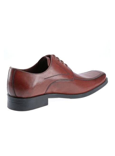 Zapato%20Guante%20150%20ML%20Vestir%2CCaf%C3%A9%2Chi-res