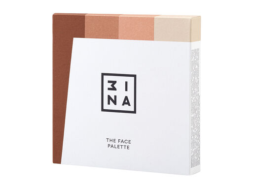 Paleta%20Bronzer%20The%20Face%20Palette%203INA%2C%2Chi-res