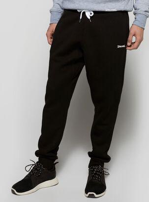 Pantalones y Buzos - Para entrenar con comodidad  3c135e42113