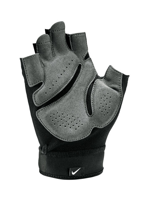 Guantes%20Elemental%20Fitness%20Nike%2CNegro%2Chi-res