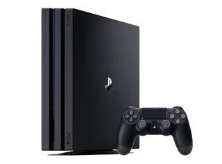 Consola PS4 Pro 1TB,,hi-res