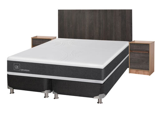 Box%20Spring%20New%20Ortopedic%20B5%20Black%202%20Plazas%20Base%20Dividida%20%2B%20Set%20Muebles%20Espresso%20Cic%2C%2Chi-res