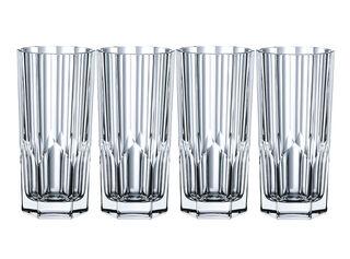 Set 4 Vasos Longdrink Aspen Nachtmann 309 ml,,hi-res