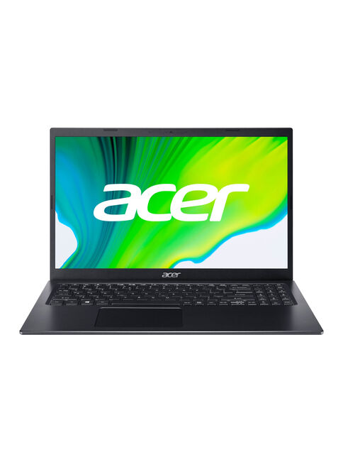 Notebooks%20Acer%20Aspire%205%20A515-56-5795-1%20%20Intel%20Core%20i5%20Iris%20Xe%20Graphics%2012GB%20RAM%20256GB%20SSD%2015%22%2C%2Chi-res
