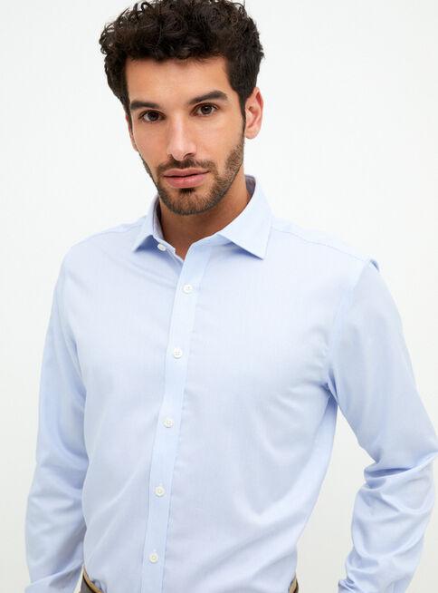 Camisa%20Formal%20Cuadro%20Celeste%20Non%20Iron%20Legacy%2CCeleste%2Chi-res