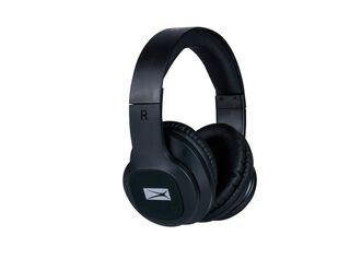 Audifonos Altec OVER THE EAR Negro,,hi-res