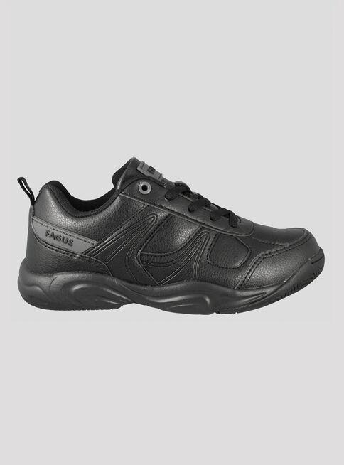 Zapato%20Fagus%20Escolar%20Btszb2820%20Ni%C3%B1o%2CNegro%2Chi-res