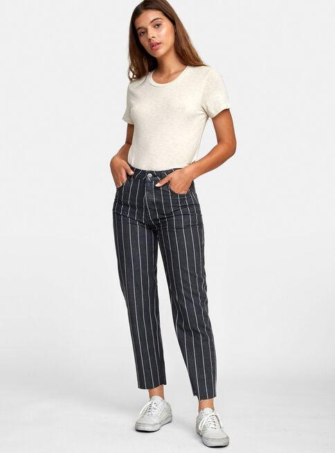 Jeans%20Holli%20%20Rvca%2CNegro%20Mate%2Chi-res