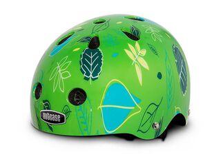 Casco Baby Nutty Street Helmet Nutcase,Verde,hi-res