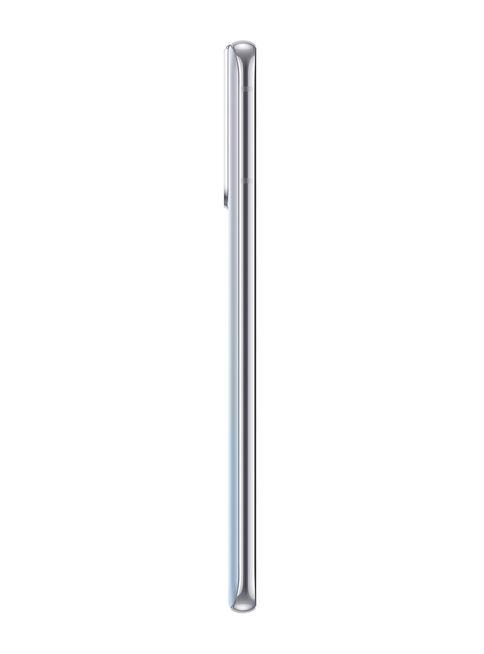 Samsung%20Galaxy%20S21%2B%20128GB%20Phantom%20Silver%20Liberado%2C%2Chi-res