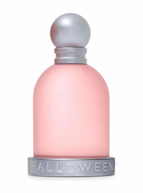 Perfume%20Halloween%20Magic%20Mujer%20EDT%2050%20ml%20Edici%C3%B3n%20Limitada%2C%2Chi-res