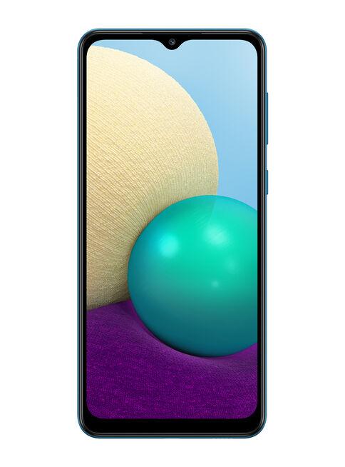 Samsung%20Galaxy%20A02%2032GB%20Azul%20Liberado%2C%2Chi-res