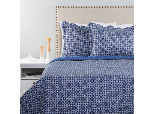 Quilt%20King%20American%20Family%20Center%2C%2Chi-res