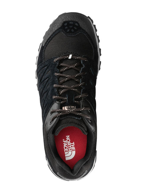 Zapatilla%20Outdoor%20The%20North%20Face%20W%20Truckee%20Mujer%2C%2Chi-res
