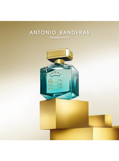 Perfume%20Antonio%20Banderas%20Queen%20of%20Seduction%20Absolute%20Diva%20Mujer%20EDT%2080%20ml%2C%2Chi-res