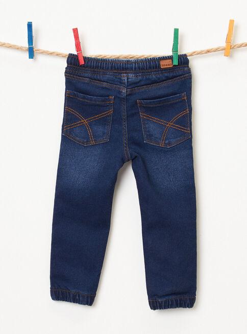 Jeans%20Flex%20Pu%C3%B1o%20Ni%C3%B1o%20Tribu%2CAzul%20Oscuro%2Chi-res