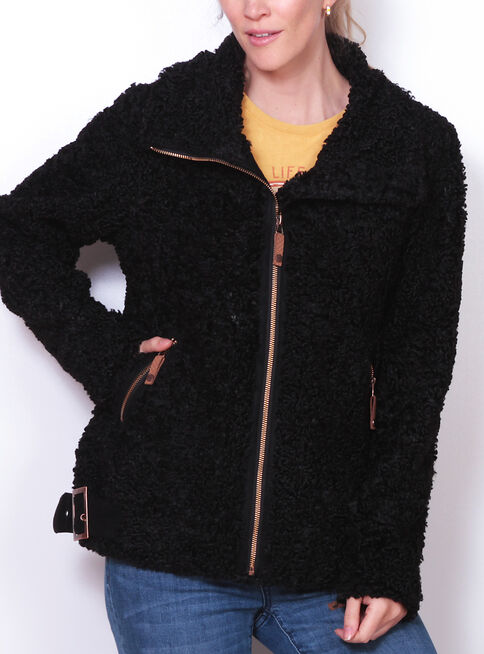 Chaqueta%20Poli%C3%A9ster%20Maui%20and%20Sons%2CNegro%2Chi-res