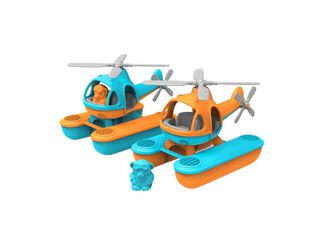 Hidrocopter Green Toys,,hi-res