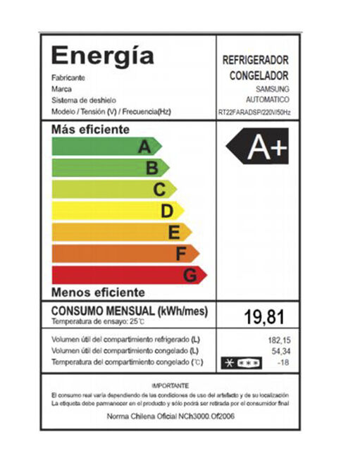 Refrigerador%20No%20Frost%20234%20Litros%20RT22FARADS8%2FZS%2C%2Chi-res