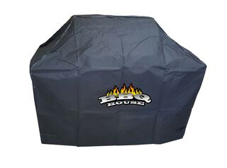 Funda Impermeable Parrilla 5 BBQ House,,hi-res
