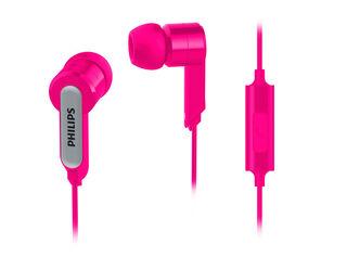Audífono Philips SHE1405/PKS,,hi-res