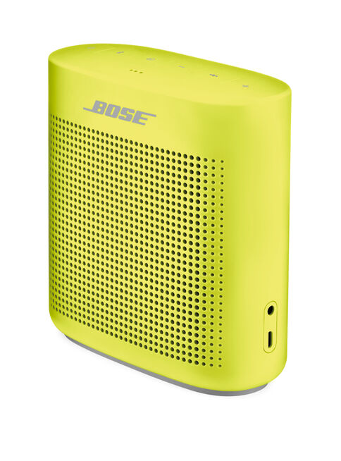 Parlante%20Bose%20SoundLink%20Color%20II%2C%2Chi-res