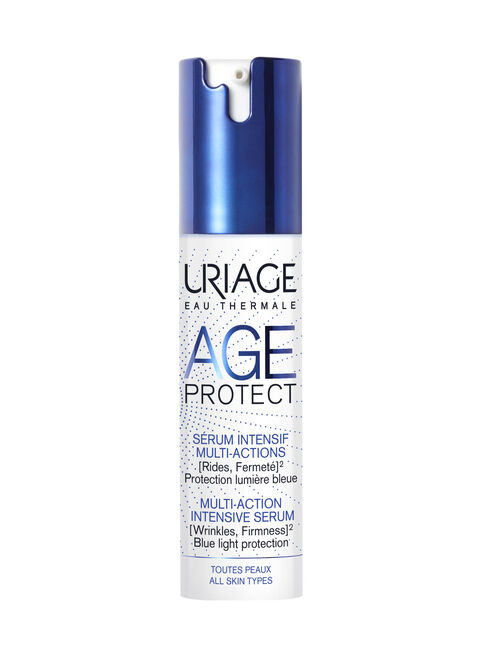 S%C3%A9rum%20Age%20Protect%20Multiaction%2030%20ml%20Uriage%2C%2Chi-res