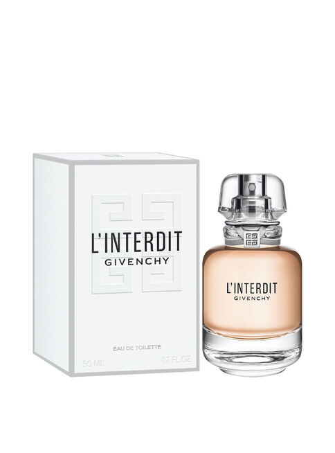 Perfume%20Givenchy%20L%C2%B4Interdit%20Mujer%20EDT%2050%20ml%2C%2Chi-res