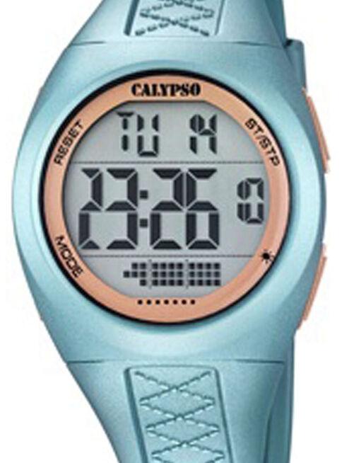 Reloj%20Calypso%20K5668-3%20Mujer%20Digital%2C%2Chi-res