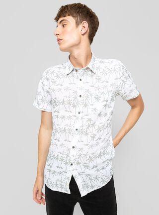 Camisa Printed Palmeras Legacy,Diseño 1,hi-res