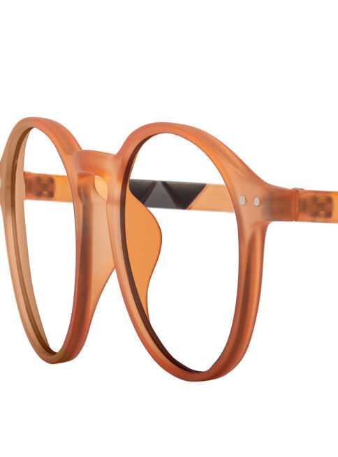 Anteojo%20Lectura%20We%20Are%20Recycled%20Sea%20A2%20Maple%201.5%2C%2Chi-res