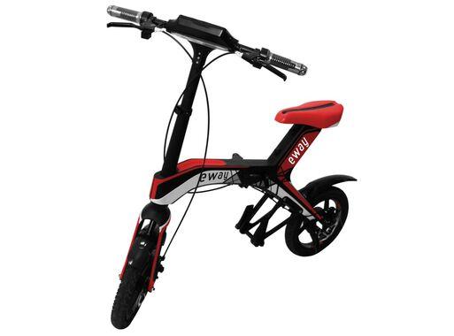 Bicicleta%20El%C3%A9ctrica%20Eway%20Aro%2016%22%20Rojo%2C%2Chi-res