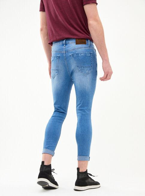 Jeans%20Denim%20Rasgado%20Celeste%20JJO%2CAzul%2Chi-res