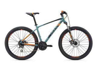 Bicicleta MTB Giant ATX Aluminio Aro 27.5,Gris,hi-res