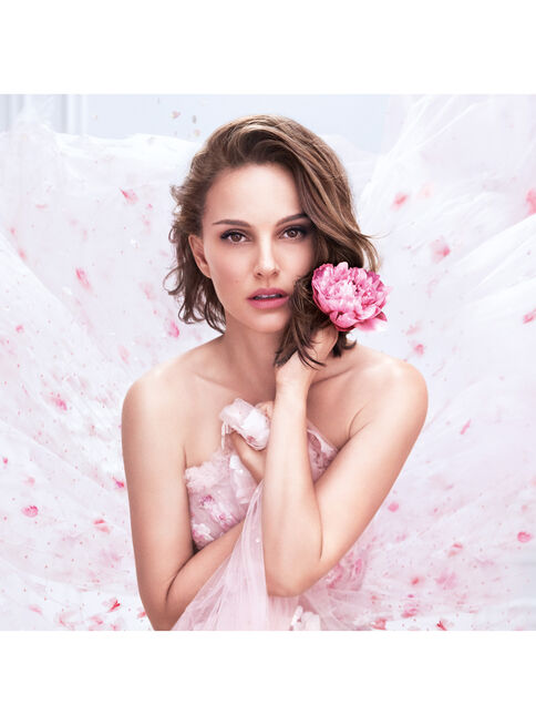 Perfume%20Miss%20Dior%20Rose%20n'%20Roses%20Mujer%20EDT%2050%20ml%2C%2Chi-res