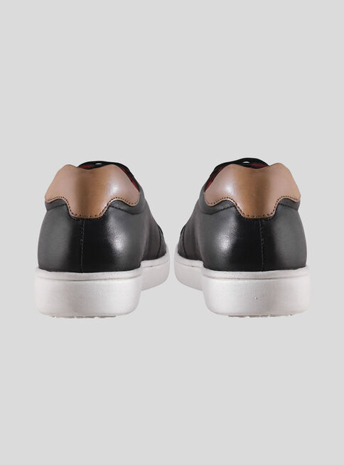 Zapato%20Casual%20Fagus%20Hombre%205SZ3521%20Negro%2CNegro%2Chi-res