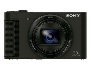 Cámara Sony DSC-HX80 Negra,,hi-res