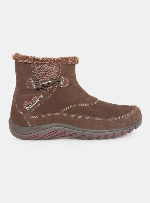 Bot%C3%ADn%20Skechers%2048810%20Casual%2CCaf%C3%A9%2Chi-res