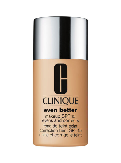 Base%20Maquillaje%20Even%20Better%20Makeup%20SPF%2015%20CN%2074%20Beige%20Clinique%2C%2Chi-res