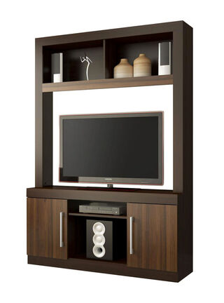 Home TV Attimo Tabaco 42'',,hi-res