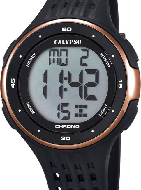 Reloj%20Calypso%20K5664-4%20Hombre%20Digital%2C%2Chi-res