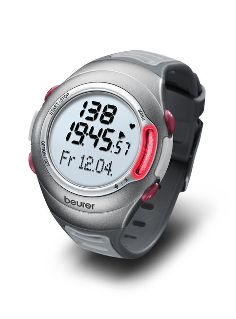 Reloj%20Monitor%20Card%C3%ADaco%20Beurer%20PM-70%2C%2Chi-res