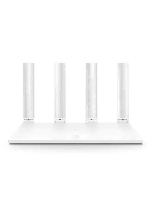 Router%20Huawei%20WiFi%20WS5200%20Dual%20Core%2C%2Chi-res