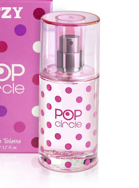 Perfume%20Itzy%20Pop%20Circle%20Mujer%20EDT%2050%20ml%2C%2Chi-res