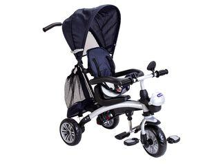 Triciclo Muntifuncional Kidscool,,hi-res
