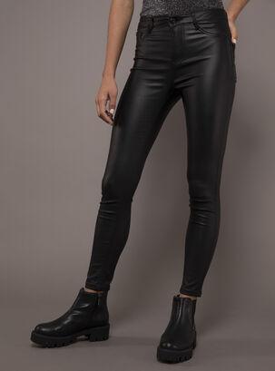 Pantalones - Un básico para vestir en toda ocasión  6afec83ec418